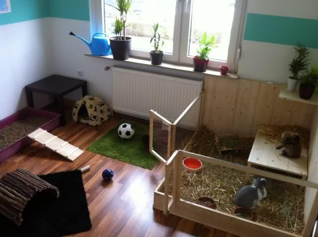 wohnungshaltung. Black Bedroom Furniture Sets. Home Design Ideas
